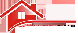 Sàn giao dịch bất động sản Phú Hoàng Land
